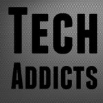 Tech Addicts UK Podcast – 11th May 2016 – No O2 for Three