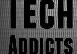 Tech Addicts UK Podcast – 25th May 2016 – Featuring a proper smartwatch