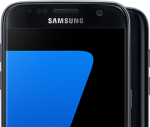 Pick up the Samsung Galaxy S7 from Mobile Phones Direct