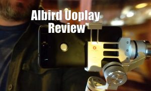 Albird Uoplay Review