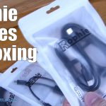 Rophie Cables