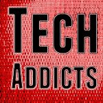 A Tech Addicts UK Podcast Special – 16th February 2017 – Niall Green Second Screen