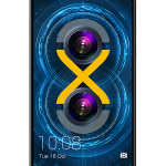 Honor 6x now available at Carphone Warehouse