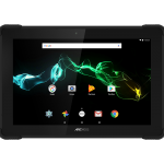 ARCHOS bring a 2-in-1 rugged tablet for entertainment