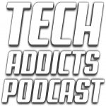 Tech Addicts UK Podcast – July 5th 2017 – OnePlus, Honor 9 and Vodafone Smart V8